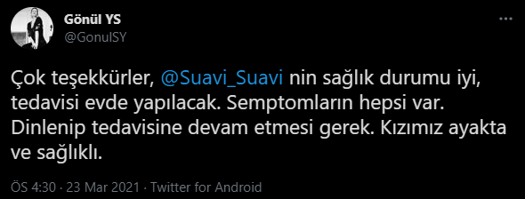 suavi2.png