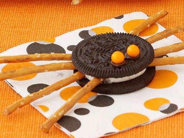 spooky-spider-Oreos1