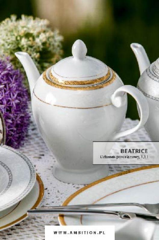 najlepsze-pod-sloncem-wysmienite-kolekcje-porcelany-ambition-37