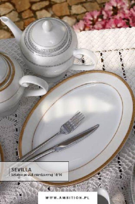 najlepsze-pod-sloncem-wysmienite-kolekcje-porcelany-ambition-38