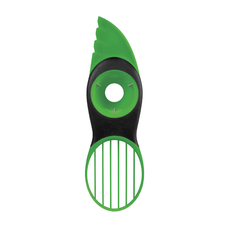 1252180_Avocado Slicer_green