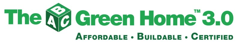 ABC Green Home 3.0