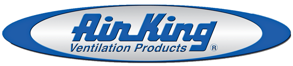 AIR-KING-LOGO