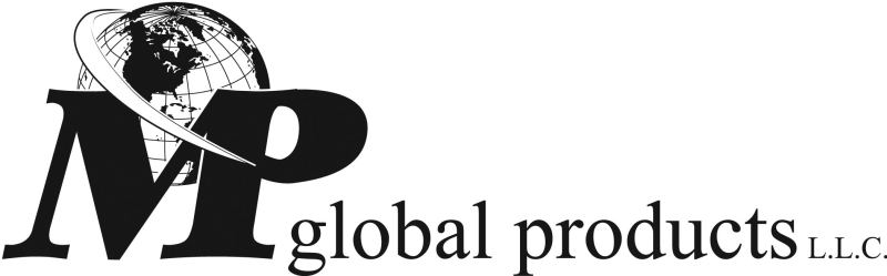 MPGlobal_logo_black (1)