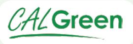 What is Zero Net Energy Certified 68-4