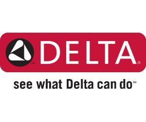deltafacuet_logo