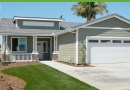 The Evolution of The ABC Green Home Project