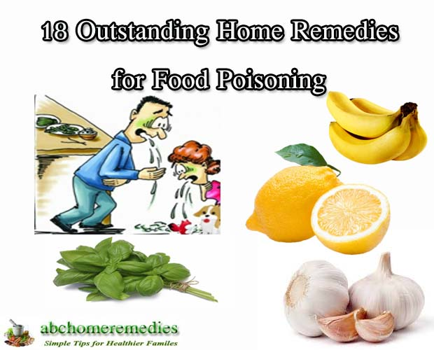 Home-Remedies-for-Food-Poisoning