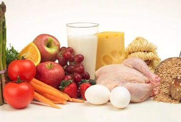 Home remedies for high cholesterol