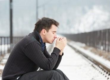 Home remedies for Seasonal affective disorder (SAD)