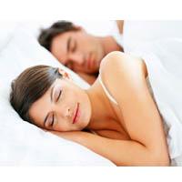 Top 10 Superfoods to Sleep Better