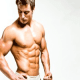 Superfoods-to-Build-Muscles