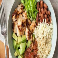 Healthful Gluten Free Diet – Top 10 Gluten-free Meal and Dessert Recipes