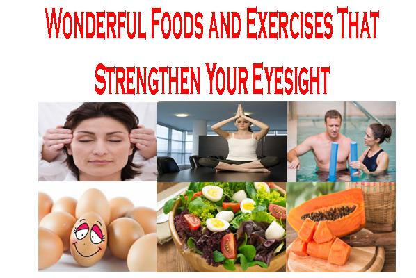 wonderful foods