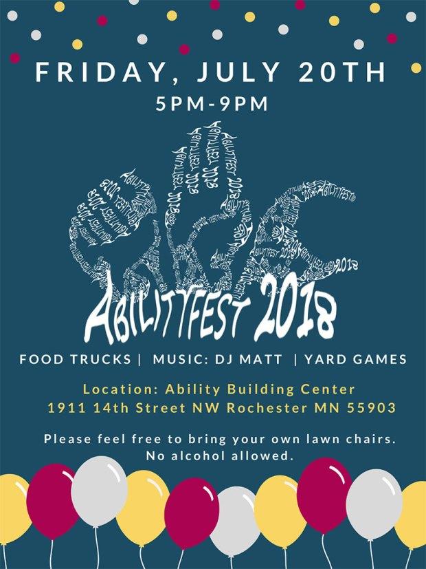 AbilityFest-Poster.jpg