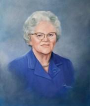 Elizabeth Lowry