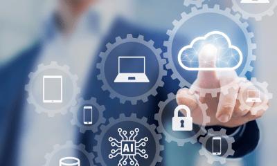 Os efeitos e vantagens do cloud na telemedicina