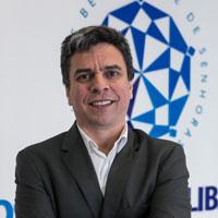 Ailton Brandão ABCIS