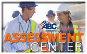 ASSESSMENT CENTER ABC KEYSTONE