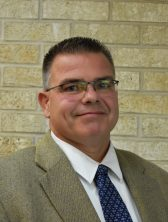 Todd K. Staub ABC Keystone