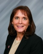 Barb Gleim Director of Business Development for John W. Gleim, Jr. Inc.