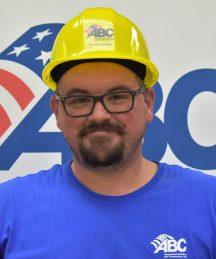 Brandon Dippner, CCS Building Group