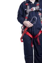 Fall protection Safety Forum ABC Keystone