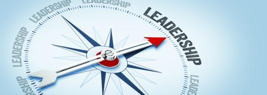 Leadership Development at ABC Keystone