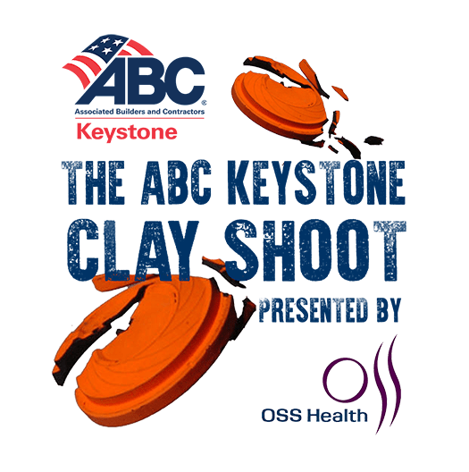ABC Keystone's Clay Shoot Presented by OSS Health - ABC Keystone