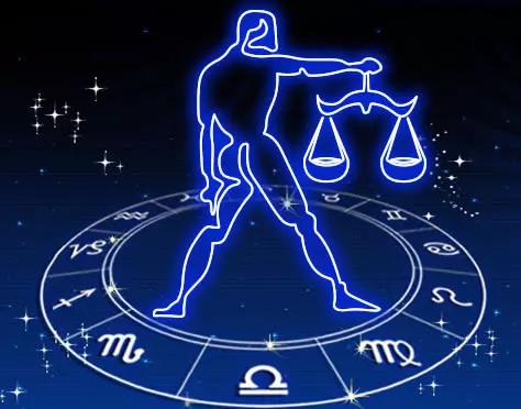 LIBRA Conheça o ranking dos signos mais frios e calculistas do Zodíaco