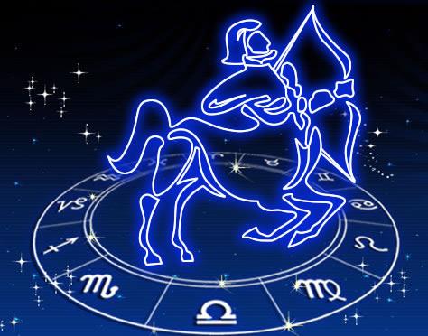 sagitário - Conheça o ranking dos signos mais frios e calculistas do Zodíaco