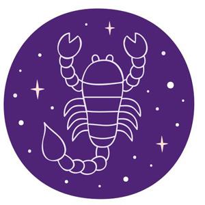 ESCORPIÃO Signos mais Bonitos e Atraentes do Zodíaco