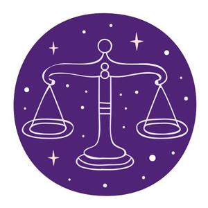 LIBRA Signos mais Bonitos e Atraentes do Zodíaco