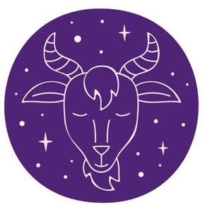 capricornio Signos mais Bonitos e Atraentes do Zodíaco