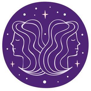 gemeos Signos mais Bonitos e Atraentes do Zodíaco