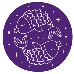 peixes Signos mais Bonitos e Atraentes do Zodíaco