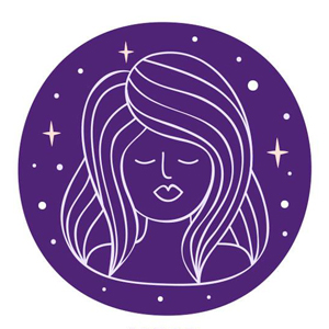 virgem signos mais Bonitos e Atraentes do Zodíaco