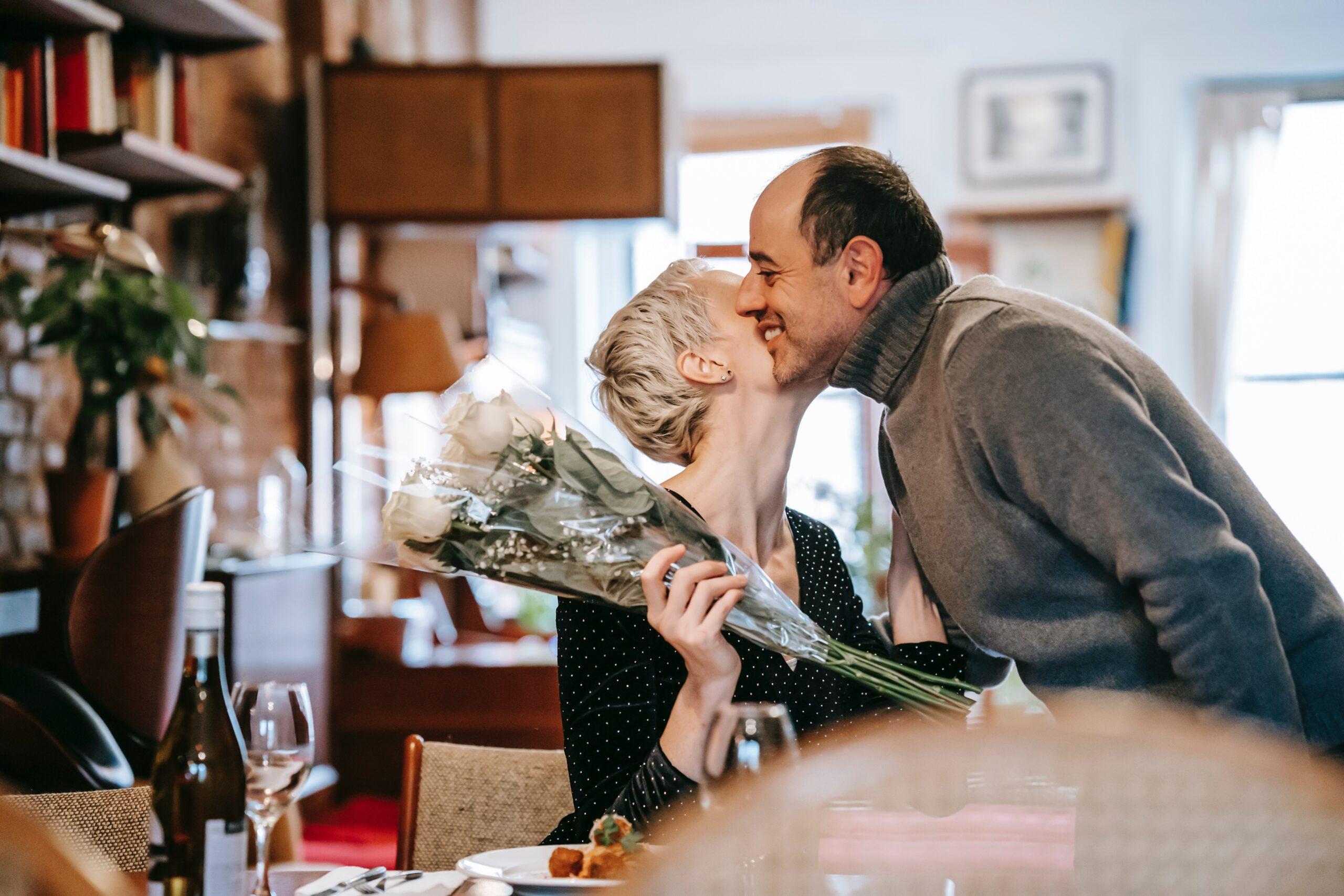 Como é o Marido de Touro: Conheça as características do marido taurino.