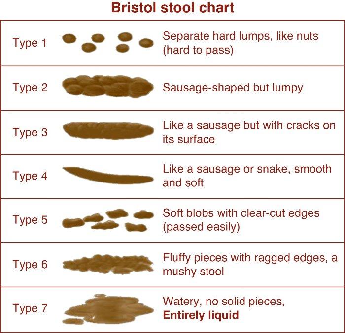 Bristol-stool-chart1.jpeg