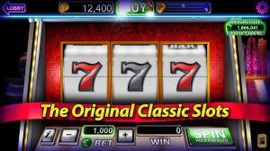 Vintage Epiphone Casino Pickguard Casino
