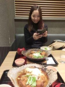 318ABCnail_Shinjuku