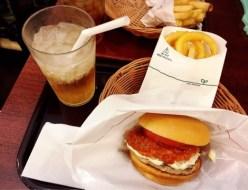801ABCnail_Shinjuku