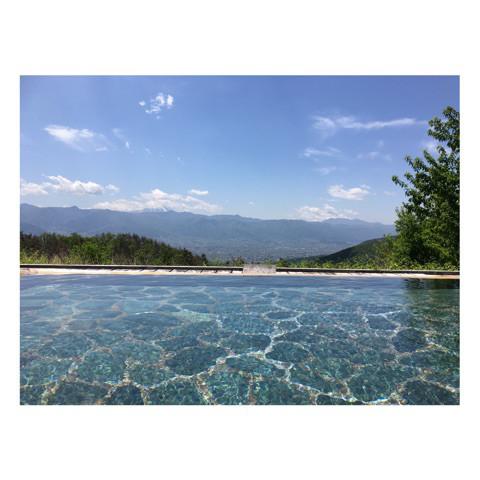 お出かけ | ほったらかし温泉 | 高品質で安いネイルサロンABCネイル 池袋店