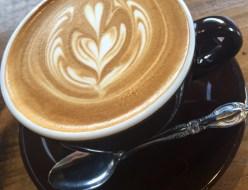 おでかけ | カフェ | 高品質で安いネイルサロンABCネイル 池袋店