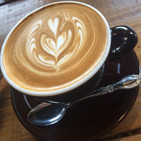 おでかけ   カフェ   高品質で安いネイルサロンABCネイル 池袋店