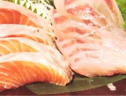 グルメ | ガパオ | 高品質で安いネイルサロンABCネイル 柏店