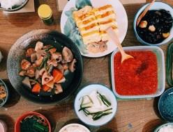 グルメ | 正月料理 | 高品質で安いネイルサロンABCネイル 大宮店