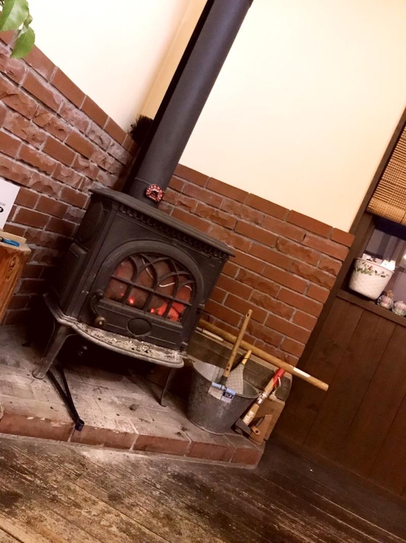 おでかけ | 暖炉 | 高品質で安いネイルサロンABCネイル 池袋店