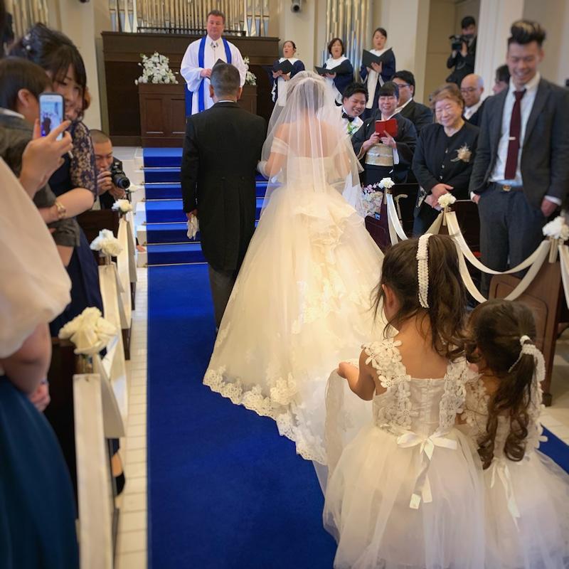 おでかけ | 結婚式 | 高品質で安いネイルサロンABCネイル 新宿店