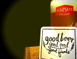 グルメ   ビール   高品質で安いネイルサロンABCネイル 銀座店